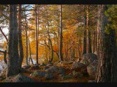 Vivaldi - The Four Seasons, Autumn