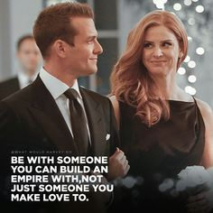 or ye samjhne me ittni der lag gai - business inspiration quotes Wisdom Quotes, Words Quotes, Me Quotes, Motivational Quotes, Inspirational Quotes, Quotes Images, Harvey Specter Quotes, Gabriel Macht, Gentleman Quotes