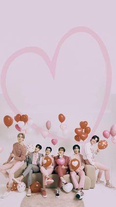 Astro Wallpaper, Sanha, Korean Bands, Cha Eun Woo, Korean Language, Kpop, Lee Min Ho, Korean Actors, Shinee