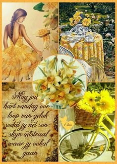 Goeie More, Afrikaans Quotes, Beautiful Collage, Good Morning Messages, More Images, Strong Quotes, Color Combos, Christianity, Qoutes