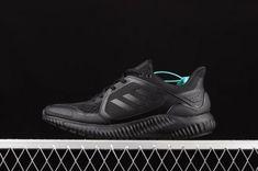 Adidas Nmd R1, Adidas Sneakers, Triple Black, Adidas Originals, Things That Bounce, Men, Shoes, Fashion, Moda
