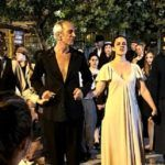 Ο «Κώστας Νούρος: Ξένος δυο φορές» περιοδεύει το καλοκαίρι με το Δημοτικό Θέατρο του Πειραιά