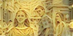 spaghetti version of Distracted Boyfriend meme Stupid Funny Memes, Wtf Funny, Hilarious, New Pictures, Best Funny Pictures, Humorous Pictures, Danganronpa Junko, Tf2 Memes, Fandom Jokes