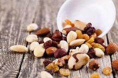 La Constipation, Acide Aminé, Beans, Vegetables, Food, Fresh Fruit, Prostate Cancer, Cholesterol Levels, Vitamins