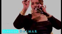 Saado Cali Warsame - Bixiso Cali, Lyrics, Song Lyrics, Music Lyrics