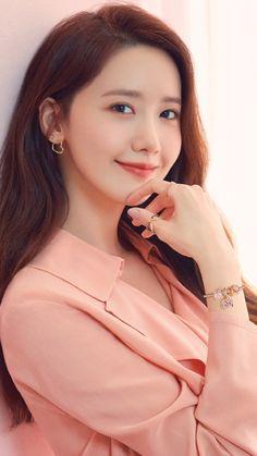 Mystarmyangel (@mystarmyangel) / Twitter Girls' Generation Taeyeon, Girls Generation, Yoona Snsd, Sooyoung, Instyle Magazine, Cosmopolitan Magazine, Kim Woo Bin, Black Pink Kpop, Flower Boys