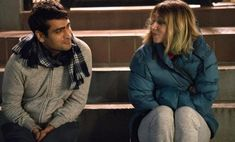 Ver The Big Sick peliculas online español ! Best Movies To See, Best Movies On Amazon, Amazon Prime Streaming, Amazon Prime Video, Best Romantic Comedies, Romantic Comedy Movies, Movie To Watch List, Good Movies To Watch, Top Movies