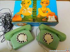 Telefoane de jucarie