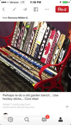 I Created This Dresser Because We Are So Proud Of The Nashville Predators  Playing For The Stanley Cup! Go Preds! Predators Hockey! | Furniture |  Pinterest ...