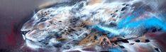 Splatter_Ink_Cheetah_Mural_by_Hua_Tunan_2014_header