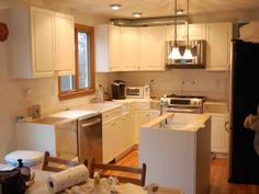 Sears Kitchen Cabinet Refacing | Kitchen Cabinet Refacing | Pinterest |  Kitchens
