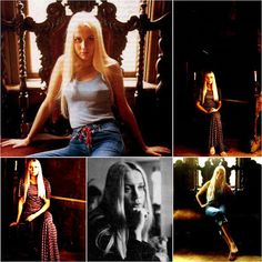A few pictures from an Agnetha photo shoot which took place in 1971... #Abba #Agnetha http://abbafansblog.blogspot.co.uk/2016/12/agnetha-photo-shoot.html