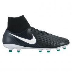 adidas Nemeziz 17.4 FxG CP9207 voetbalschoenen junior real