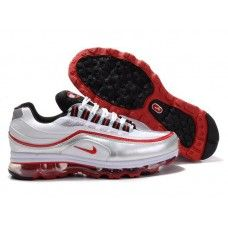 lowest price 7f136 59392 16 Best zapatillas nike air max hombre images | Originals, Shoes for ...