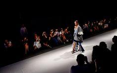 En 2018, Feeric Fashion Week lance son concours : Feeric 33.  #LeFashionPost #Webzine #Mode #Fashion #Feeric33 #Romania #Roumanie