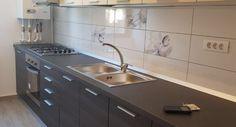 Oferta Apartament Metro Militari, 2 camere Sink, Home Decor, Sink Tops, Vessel Sink, Decoration Home, Room Decor, Vanity Basin, Sinks, Home Interior Design