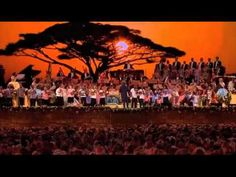 Tintswalo Atlantic was honoured to work with Hout Bay Music Project a few weeks ago. Here they are, performing live with Andre Rieu! Out Of Africa, Cape Town, Violin, Musicals, Songs, Live, Inspiration, Biblical Inspiration, Song Books