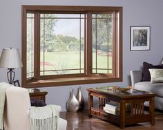 Bay and Bow Windows Prices | Windows - Bay & Bow Windows