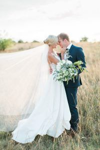 Beautiful Stories, Beautiful Day, True Love, Studios, Investing, Romance, Wedding Photography, In This Moment, Fine Art