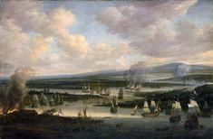 Willem_Schellinks_-_Het_verbranden_van_de_Engelse_vloot_bij_Chatham.jpg (1957×1283)