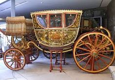 Resultado de imagen de MUSEO DE CARRUAJES DEL PALACIO REAL DE MADRID