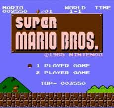 Image result for mario game