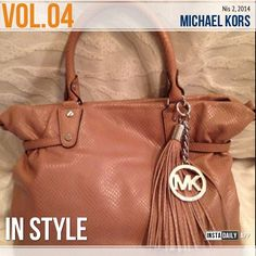 087d58fbc Michael Kors Handbags Shop the latest selection of top designer fashion