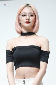 Korean Beauty Girls, Asian Beauty, Cute Asian Girls, Beautiful Asian Girls, Kpop Girl Groups, Kpop Girls, Indian Tv Actress, Ulzzang Korean Girl, Japanese Girl