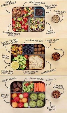 awesome bento boxes from Mind Over Munchawesome bento boxes from Mind Over Munchawesome bento boxes from Mind Over Munch awesome bento boxes from Mind Over Munch You are in the right place about Healthy Lunch Ideas