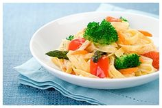 Perfect for recipes and lots more.  http://www.cheaphealthyrecipes.us/cheap-healthy-recipes.html