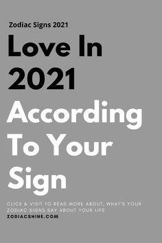 Horoscope July, Cancer Horoscope, Zodiac Signs Horoscope, Zodiac Sign Facts, Zodiac Quotes, Zodiac Signs Meaning, Zodiac Signs Aquarius, Aquarius Facts, July Zodiac Sign