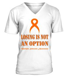 # MS awareness .  Limited EditionMS AwarenessT-shirt, Hoodie,mugs,magnets,phone casesInternet Exclusive! -Available for a few days only Choose your style and color below----------------------------------------------------------------------------check out our new design's here:https://www.teezily.com/stores/multiplesclerosis