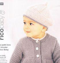 RICCO BABY - louloubelou Vi - Picasa Albums Web