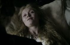 Isabel Woodville, Period Dramas, Jon Snow, Game Of Thrones Characters, Fictional Characters, People, Jhon Snow, John Snow, Fantasy Characters
