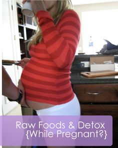 puremamas YA  Mamas.. no taco bell. Feed your baby right. This is for you Angel Tabor - Raw Food Liver Cleansing Diet Recipes - How To Do A Liver Flush https://www.youtube.com/watch?v=e2SxDemOO54 I LIVER YOU