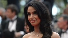 BBC News - Delhi rape: 'It could happen to any woman', says Bollywood star
