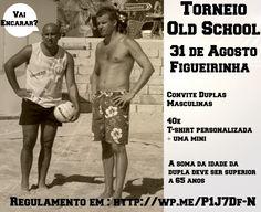 2013, Praia da Figueirinha, Setúbal 31 Agosto