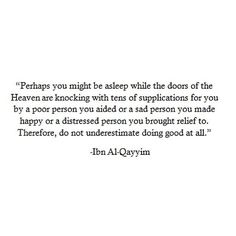 The Beauty of Islam Reminder Quotes, Words Quotes, Life Quotes, Deep Quotes, Daily Quotes, Wisdom Quotes, Quotes Quotes, Hadith Quotes, Muslim Quotes