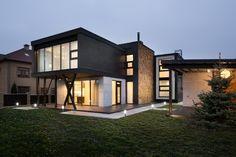 Buddy's House │ Sergey Makhno