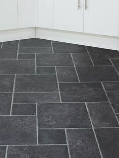 Slate Effect Cushioned Vinyl Flooring, http://www.very.co.uk/slate-effect-cushioned-vinyl-flooring/819776943.prd
