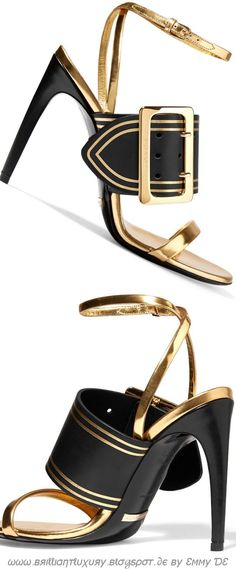high #heels, designer, evening, oscar tiye, aquazzura, nati abascal mandala, spin-me-around, prada, gucci, burberry, gianvito rossi, giuseppe zanotti, cruel, gianvito rossi, tom ford, minnie, black, silver, gold, bejeweled, swarovski, bling, glam