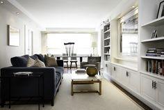 72 Best Navy Blue Sofa Images Navy Blue Sofa Navy Sofa Scatter - Interior-design-for-apartment-living-room