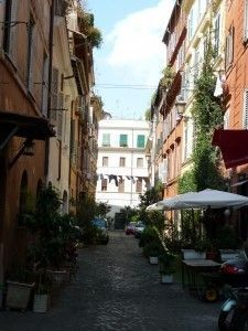 Top 10 tips for an unforgettable Italy vacation | Orbitz Blog