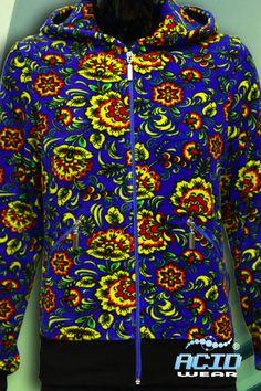 «ХОХЛОМА»  http://www.acidwear.ru/index.php?id=4043