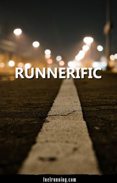 running motivation quotes | Runnerific