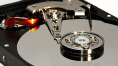 hard disk drive to download 3840x2160