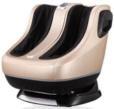 This home foot massager is manufactured by one of the top rated companies, and is designed to help improve your overall health. #bestfootmassager #footmassagemachine #footmassagerreviews http://www.foottherapy.net/best-home-foot-massager-brands/