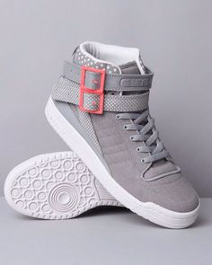 Adidas Women Forum Mid Casual W Sneakers – Footwear Do they come in white?