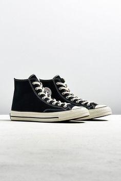 Converse Chuck 70 Core High Top Sneaker  8822db7124e