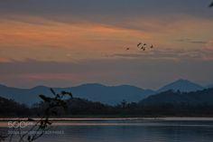 morning by JinHoKim5 #nature #mothernature #travel #traveling #vacation #visiting #trip #holiday #tourism #tourist #photooftheday #amazing #picoftheday